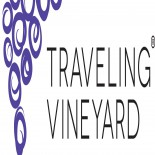 The Traveling Vineyard is my side business, and ordering wine and accessories from me is highly recommended. HIGHLY. RECOMMENDED.