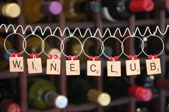 Wine-Club-Les-Roches