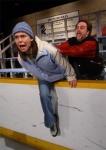 crazyhockeyMom