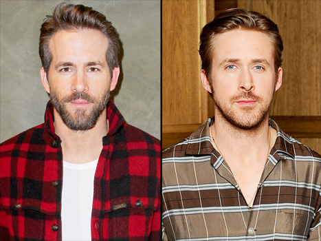 1435256897_ryan-reynolds-ryan-gosling-467