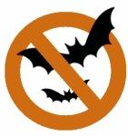pests bat
