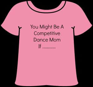 pink-tshirt (1)