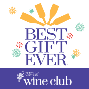 Wine%20Club%20Best%20Gift%20Ad